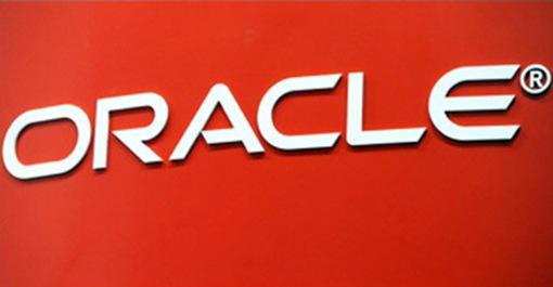 Curso Visual Dicas - Oracle